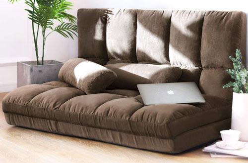 Harper & Bright DesignsChaise Lounge Sofa Chair