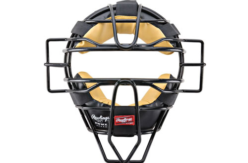 Catchers Masks