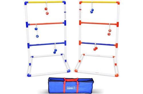 Ladder Golfs
