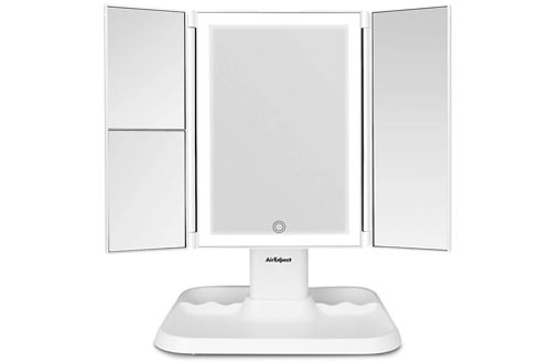 Hollywood Lighted Vanity Mirrors