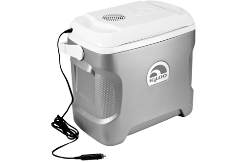 Igloo Iceless Thermoelectric Camping Coolers