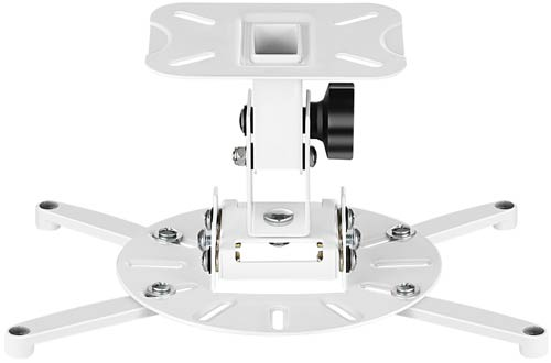 SIMBR Universal Projector Ceiling Mounts