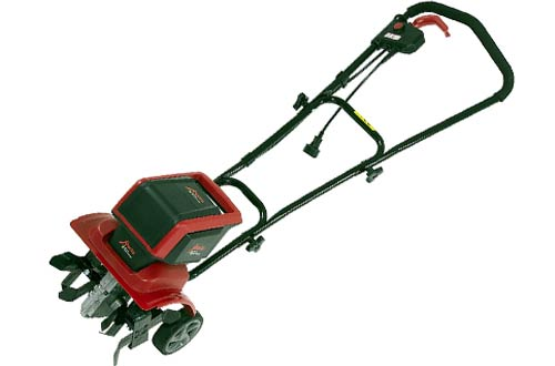 Mantis 3550 Garden Electric Tillers