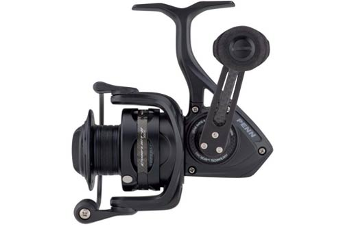 Penn Conflict II Spinning Fishing Reels