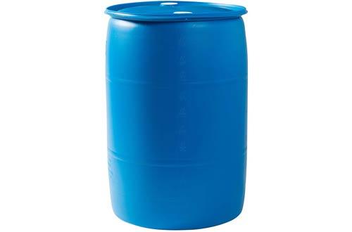 Augason Farms55-GallonWater Storage Tanks