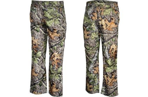 Mossy Oak Women's Hunting Pants