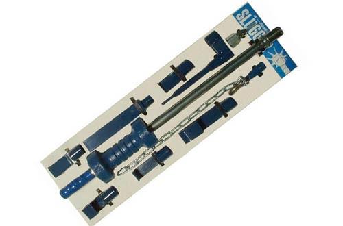 Tool Aid SG 81000 The Slugger - Heavy Duty Slide Hammers