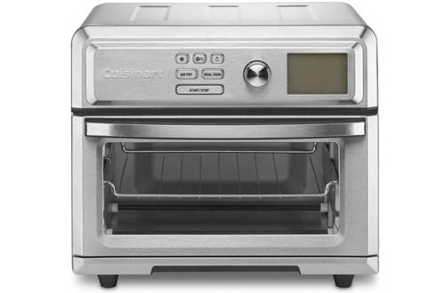Cuisinart TOA-65 AirFryer Toaster Ovens
