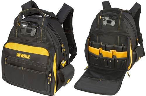 Tool Backpacks