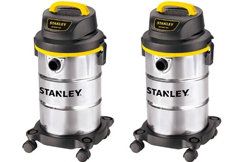 Wet Dry Vacuums