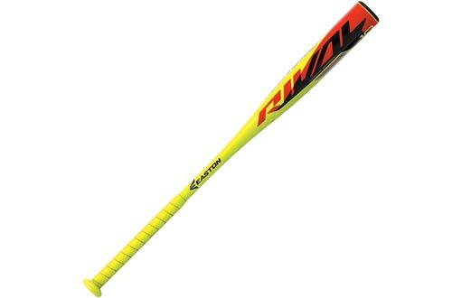 Easton Rival -10 Youth USA Aluminum Baseball Bats