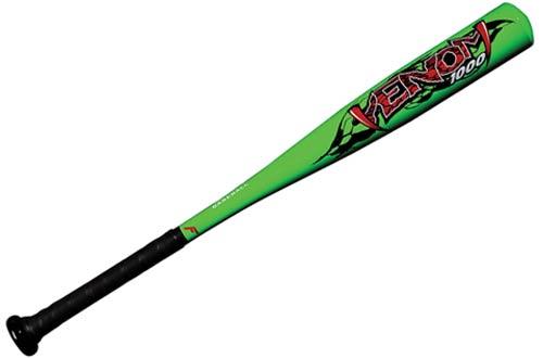 Franklin Sports Aluminum Baseball Bats for Kids & Youth