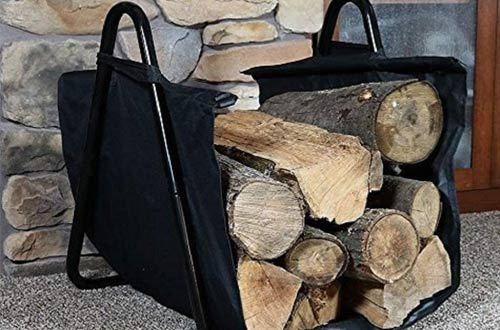Firewood Racks