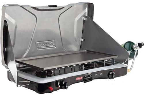 Portable Gas Stoves