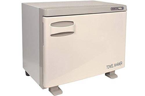 NRG Hot Towel Warmer
