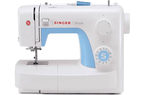 Singer Simple Sewing Machines
