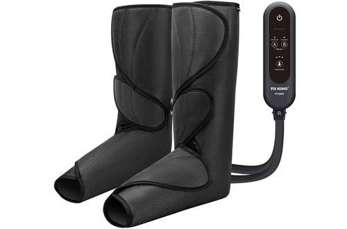 Air Compression Leg Massagers