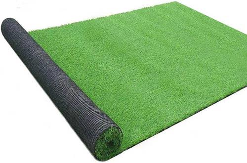 10 Best Indoor Outdoor Artificial Grass Carpets Reviews In 2020 Allprorev