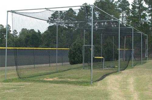 Batting Cages for Sale