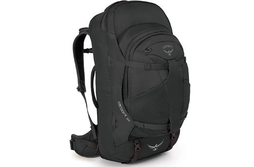 Osprey Farpoint 55 Travel Backpacks for Men