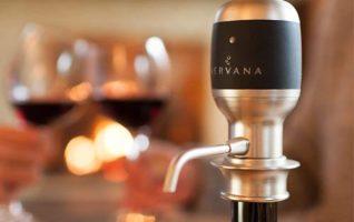 Wine Dispensers