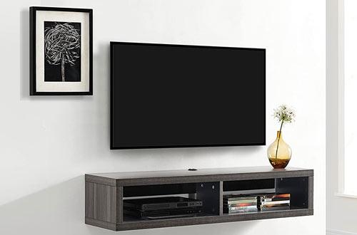 Floating TV Stands