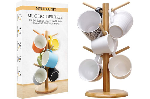 Coffee Mug Holders